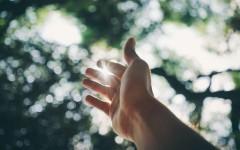 8 проверенных способов перестать тиранить саму себя