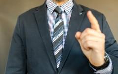 Дружба с начальством — как найти общий язык с боссом