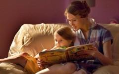 Книги для детского сада — что необходимо прочитать малышам в детском саду?