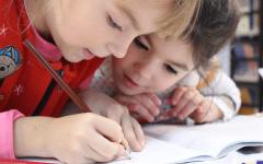 Коды Судьбы детей-вундеркиндов: нумеролог рассказала, как не пропустить таланты своих детей