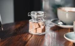 Нутрициологи доказали, что употребление сахарозаменителей вредно для вашего здоровья
