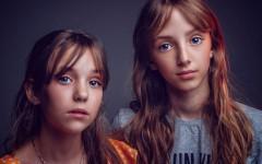 5 самых капризных ребёнка по знаку зодиака