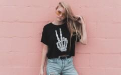 Модно, не значит дорого: 10 стильных луков лета-2020