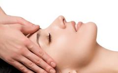 4 метода чистки лица в салоне – какой лучше для вас?