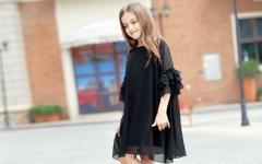 Модные товары для дочек 2020 года — подборочка с AliExpress