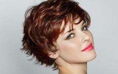 Роскошная укладка за 10 минут без вреда для волос: лайфхак от стилиста