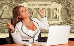 Женщины каких знаков зодиака чаще становятся богатыми?