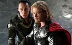 Обаятельные злодеи и герои не без изъяна: как культура кино меняет наше понимание добра и зла