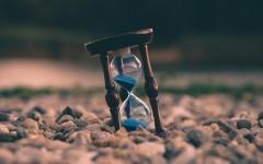 Эти 5 сигналов Вселенной означают, что вам давно пора кардинально менять свою жизнь