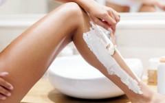 10 ужасных привычек женщин, которые бесят всех мужчин