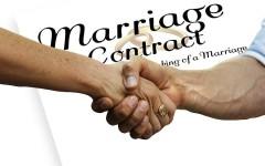 Плюсы и минусы брачного контракта для женщин – стоит ли заключать брачный контракт в России?