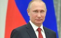 Важные новости из обращения В. В. Путина 25.03.2020, что изменится в жизни граждан?