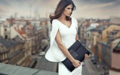 3 простых секрета модного гардероба, которые знает каждая стильная женщина