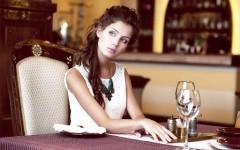 Вас пригласили в ресторан: ЭТИ правила этикета должна знать каждая леди
