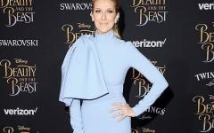 Селин Дион: «Мода должна поощрять индивидуальность»