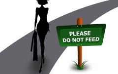 Анорексия у женщин: врач рассказал, что лежит в основе заболевания анорексии и как распознать болезнь на ранней стадии