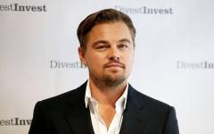 Леонардо ДиКаприо, Алисия Сильверстоун и другие звёзды дружно выступили в защиту окружающей среды