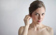 Как восстановить кожу лица и тела после жаркого лета – советы косметолога