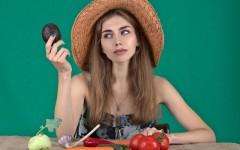 Как правильно соблюдать диету Аткинса? Основные правила диеты Аткинса