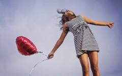 5 знаков зодиака, которые чаще всего остаются в одиночестве
