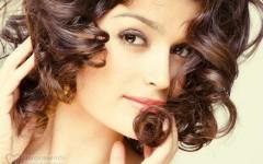 6 самых модных и эффективных салонных процедур для волос