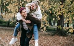 Психотерапевт рассказала, как спасти рухнувший брак
