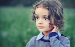 «Мама, я уродина!»: 5 способов повысить самооценку у подростка