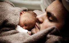 Муж не хочет иметь детей — убеждать или оставить в покое? Советы психолога
