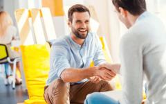 Что такое социальный интеллект или как заводить полезные знакомства?