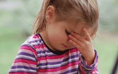 Дети – не имущество, но их всё равно продолжают делить при разводе: мнение и советы юриста