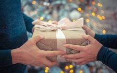 Как получить от мужчины самый дорогой подарок в жизни