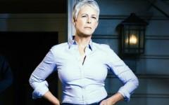 Джейми Ли Кертис: «Женщины – вечные страдалицы»