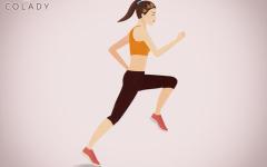 6 простых и эффективных упражнений для сжигания жира на животе, для которых не нужен спортзал и специальный инвентарь