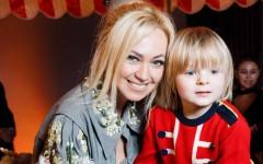 «За своего ребёнка я бы порвала»: Яна Рудковская о клевете в журнале, предательстве друзей и травле её сына из-за слухов о болезни