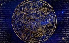 Астрологический прогноз на март 2021 от Елены Вербицкой