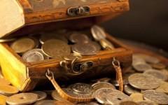 Какой обряд нужно проводить раз в месяц, чтобы достичь финансового благополучия?