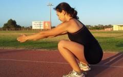 Как проверить уровень спортивной подготовки самостоятельно – 5 самых лучших тестов