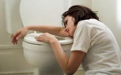 Как бороться с токсикозом на ранних сроках беременности?