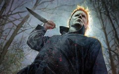 Какие ужастики рекомендуется посмотреть знакам зодиака в Хэллоуин?