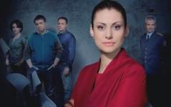 7 самых захватывающих сериалов про женщин-следователей в рейтинге Colady