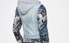 Как носить джинсовый жилет: советы по выбору, стильные модели, оригинальные сочетания