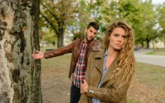 5 знаков зодиака, с которыми очень сложно находиться в отношениях