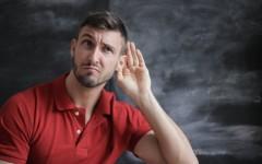Как правильно ставить цели, чтобы их достигать – 10 практических шагов от психолога