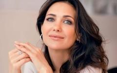 5 советов по уходу за волосами от Екатерины Климовой