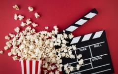 12 фильмов-ремейков, которые превзошли оригиналы