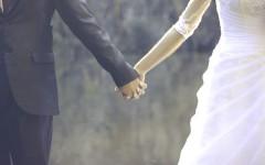 Почему мужчины избегают брака