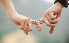Как знаки зодиака относятся к своим партнёрам после разрыва отношений