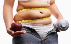 3 истории неправильного похудения и разбор ошибок