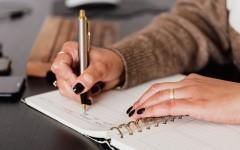 Юрист рассказал какие документы менять после замужества — порядок действий