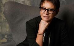 Ирина Хакамада о тяжёлых периодах, качествах лидера и синдроме самозванца: «Теперь всем нравится болеть»
